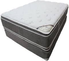 king mattress set. King Mattress Set