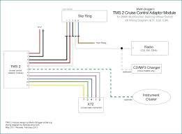 e39 radio wiring diagram comfortable radio wiring diagram e39 radio wiring diagram radio wiring diagram bmw e39 stereo wiring diagram