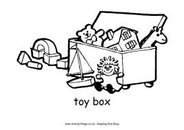 pick up toys clipart black and white.  White Clean Up Toys Clipart Black And White Intended Pick N