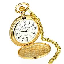 personalised engraved gold pocket watch in a velveteen pouch personalised engraved gold pocket watch in a velveteen pouch ideal men s gift engraving