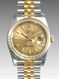 rolex oyster perpetual datejust watch 116233 rolex oyster perpetual datejust watch