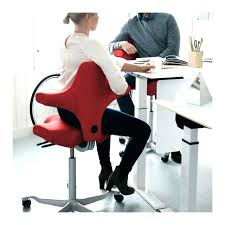 drafting desk chair chairs ergonomic vs standing office sit stand reviews tall heavy people table set drafting desk chair