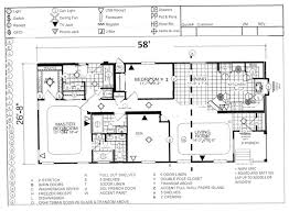 >redman homes manufactured home for sale redman homes napa floor plan