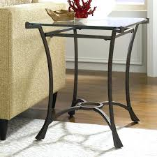 glass top end tables glass top end tables metal glass top dining tables with wood base