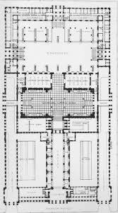 Furnished Office Space U0026 Suites At 275 Madison Ave NYCGrand Central Terminal Floor Plan