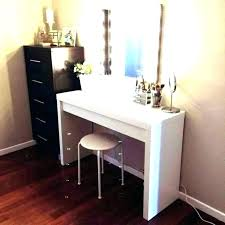 corner bedroom vanity – eaglehouse.co
