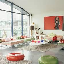 Collect this idea open space interior design123974