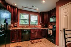 Kitchen Cabinets Charlotte Nc Charlotte 2nd Living Quarters In A Tower A Scott Farmer Properties