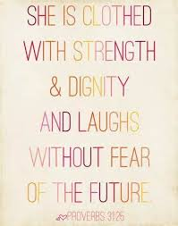 Bible Quotes About Happiness Inspiration Inspirational Bible Quotes For New Quotes Pinterest