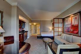 Condo Hotel Penthouse Suite At The Signature At MGM Grand Las Vegas Fascinating 3 Bedroom Penthouses In Las Vegas Ideas Collection
