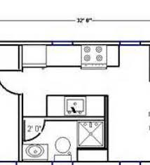 Small Picture Modern Tiny House Floor Plans Home Floor Plans Tiny Houses Tiny