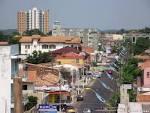 imagem de Godofredo Viana Maranhão n-13
