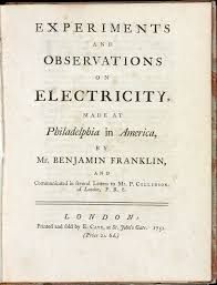 benjamin franklin essays ben franklin essays benjamin franklin ben franklin essay pixels quotes about writing essays