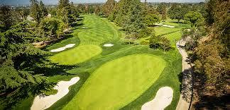 annual golf tournament cancer carepoint