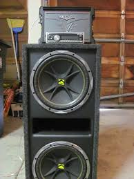 2 12 inch kicker subs and zx300 1 amp 650 msrp brilliant wiring 2 12 inch kicker subs and zx300 1 amp 650 msrp brilliant wiring diagram for