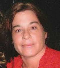 Deana Farris