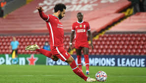 Jurgen klopp's side have top spot and history in their sights but must first overcome a crippling injury crisis. West Ham Vs Liverpool Prediction Betting Tips Odds 31 01 2021 Bwin