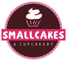 Custom Cakes Cupcakes Party Catering Tyler Tx Smallcakes Tyler