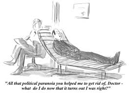Image result for psychiatrist cartoon images