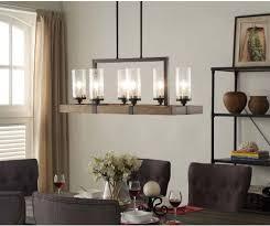 rustic dining room light. Rustic Dining Room Light Fixtures Trends Metal Wood Chandelier Pictures