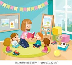 Babysitting Images Stock Photos Vectors Shutterstock