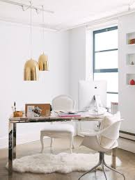 home office ideas 7 tips. Home Office Design: 7 Tips For Creating A Perfect Work Space Ideas O