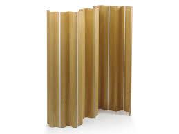 Folding Screen Buy The Vitra Eames Folding Screen At Nestcouk