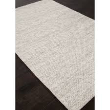 15 inspirations of wool area rugs 8 10