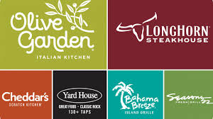 free 10 darden gift card olive garden bahama breeze longhorn more exp 10 12 18 freebie depot