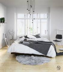 set design scandinavian bedroom. Full Size Of Bedroom Design:scandinavian Grayscale Scandinavian Design Interior Gers Set Blue N