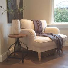 Best Chairs Furniture Cozy Glider Chair Ikea For Your Afternoon Naps