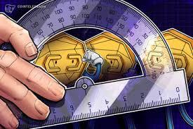 So, unsurprisingly, the btc value has now fallen again. Bitcoin Price News By Cointelegraph