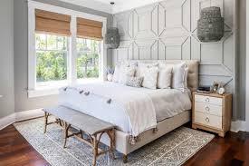 8 beautiful beach house master bedroom