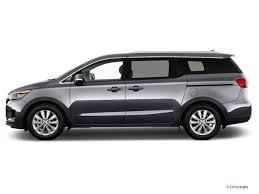 2018 kia minivan. unique kia 2018 kia sedona exterior photos inside kia minivan