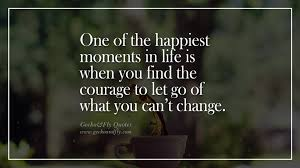 quotes about life changing moment quotes  quotes about life changing moment