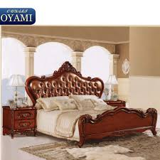 High Quality Sexy Bedroom Set Wholesale, Sexy Bedroom Suppliers   Alibaba