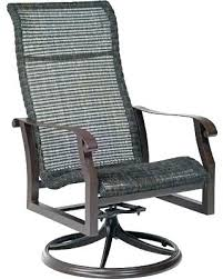 outdoor rocker recliner outdoor swivel rocker recliner