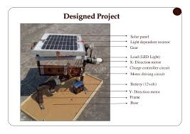 Solaripedia  Green Architecture U0026 Building  Projects In Green Solar Light Project