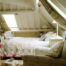 Small Attic Bedrooms Country Style Small Attic Bedroom Small Attic Bedroom Gallery