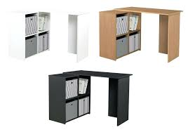 desk corner office desk workstation with hutch home study home office corner desk home depot