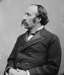 File:Horace Austin Warner Tabor - Brady-Handy.jpg - Wikimedia Commons