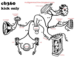 Honda gx610 wiring diagram wiring library rh evevo co honda gx340 parts diagram gx610 honda engine