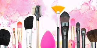 eyeshadow brushes and their uses. 12 makeup brushes you need and how to use them - build your own brush set eyeshadow their uses