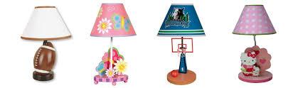 Lamps For Kids Bedroom Desk Lamps For Kids Rooms Hostgarcia