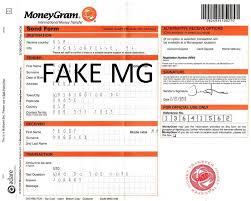 15 Moneygram Contacerta Receipt Template Fake Ideas – Paystub Format