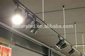 pendant lighting on a track. Brilliant Best Shop Lights Track Lighting Ideas On Pendant Inside Hanging Throughout A