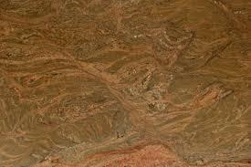 american columbo granite countertops at benson stone company in rockford il