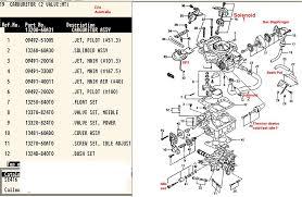 wiring diagram suzuki vitara g16a wiring wiring diagrams