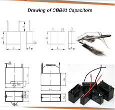 cbb61 capacitor for spilt air conditioner compressor,run capacitor Run Capacitor Wiring Diagram Air Conditioner cbb61 capacitor for spilt air conditioner compressor,run capacitor,ceiling fan wiring diagram capacitor Central Air Conditioner Wiring Diagram