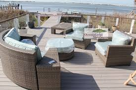 Outdoor Furniture Covers Made To Measure  Sleeper Sofa Outdoor Furniture Covers Made To Measure